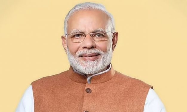 PM Cares approves procurement of 1.5 lakh Oxycare units made by DRDO at Rs. 322.5 crores