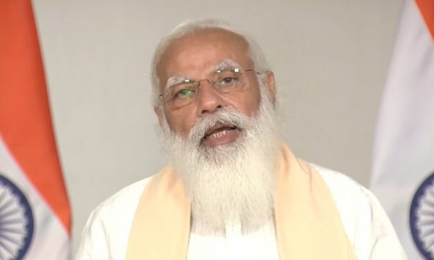 PM Modi's address: Lockdown should be last resort, states should focus on micro containment zones