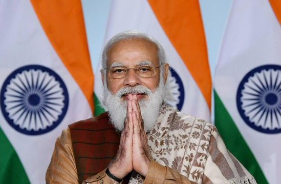 National Doctor's Day 2021: PM Modi to Address Medical Community; Know More!