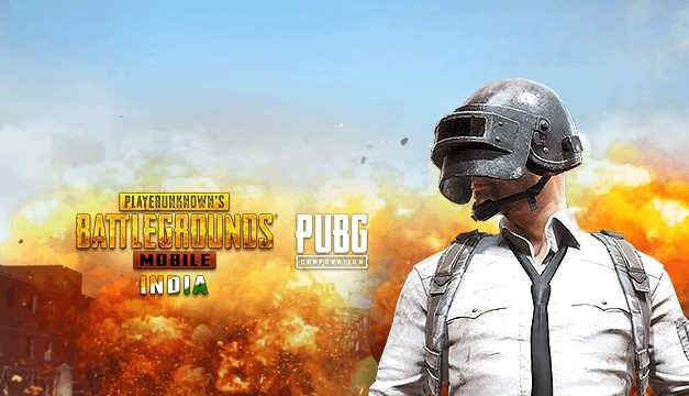 PUBG Mobile India video creates buzz only to be deleted within few minutes