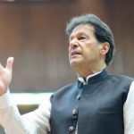"""Taliban 'normal civilians', not terrorists"" Pakistan PM Imran Khan on Harboring the Taliban"
