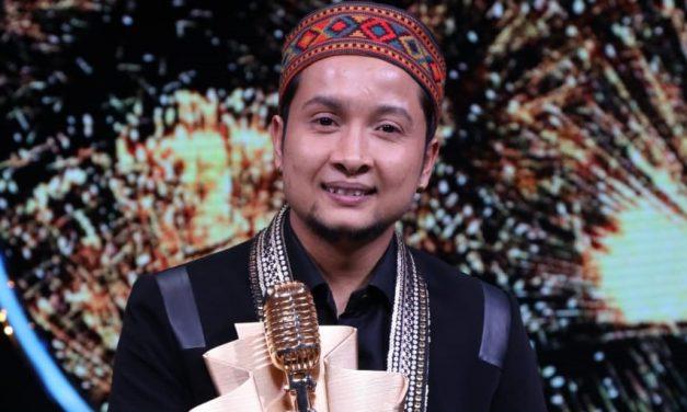 Indian Idol 12 Finale: Pawandeep Rajan Lauded Winner; Gets Trophy, Car, Cash Prize of Rs 25 Lakh