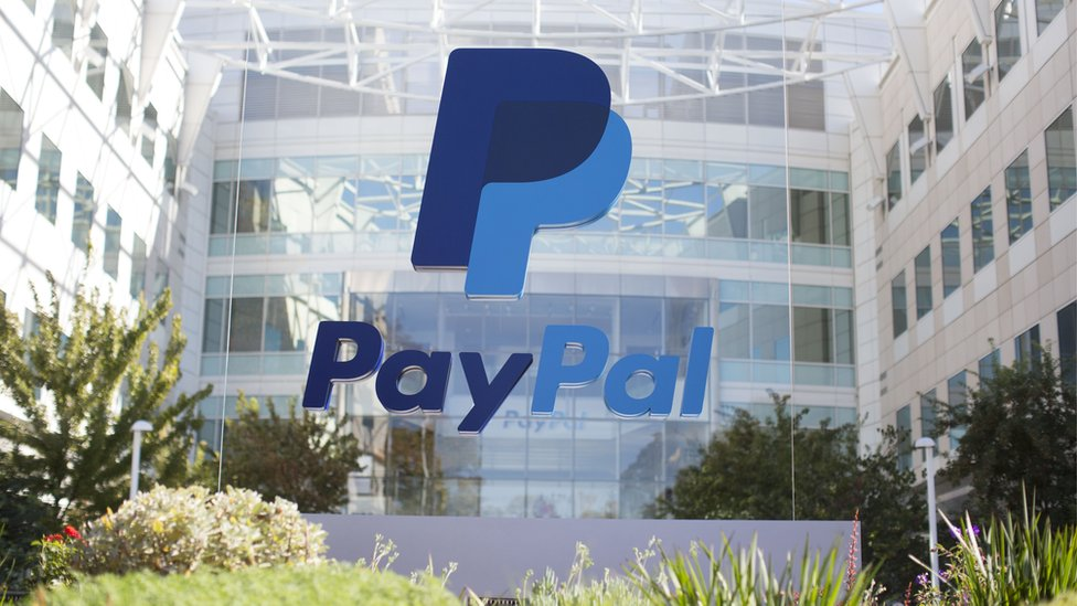Online payment company PayPal to shut down domestic payment business in India