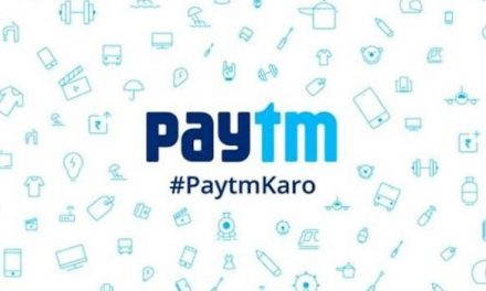 Paytm targets $3 billion IPO, most likely to be the largest ever debut for India