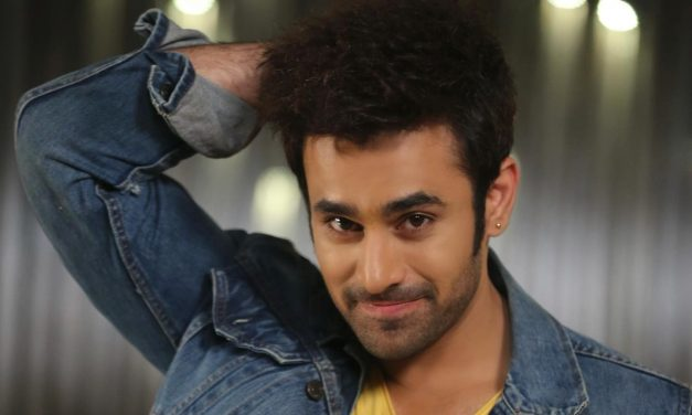 Pearl V Puri Reacts to Rape Accusations – Every detail revealed in Pearl V Puri Case So Far