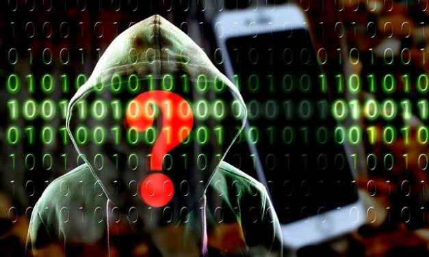 Hacking Alert! Pegasus Spyware Used to Pry on Indian Activists and Journalists