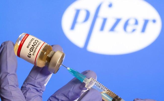 23 Elderly People Dead After Receiving Pfizer Vaccine In Norway