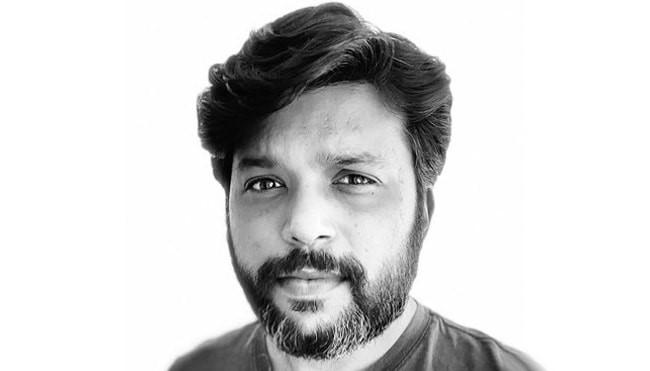 Pulitzer-Winning Indian Photojournalist Danish Siddique Killed in Action in Kandahar