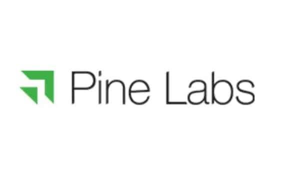 Finance merchant platform Pine Labs valued around $3 Billion in a new fundraiser round