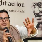 Futile to form 3rd, 4th Front Against BJP: Prashant Kishor after meeting with Sharad Pawar