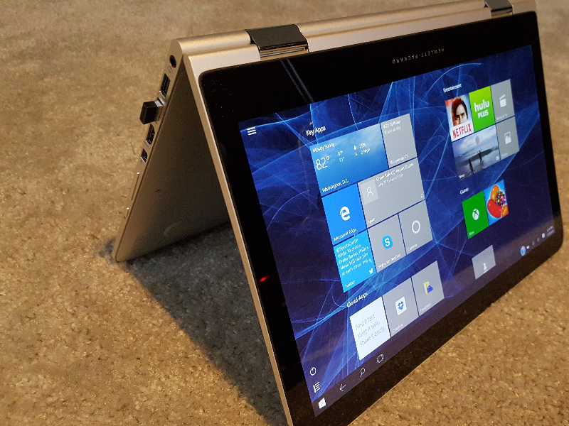Update your PC! Microsoft Announced an Emergency Patch Fix for PrintNightmare Security Flaw