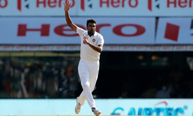 Ind VS Eng Highlights: India Leaves England Stuttering at 53/3 on Day 3 of 2nd Test