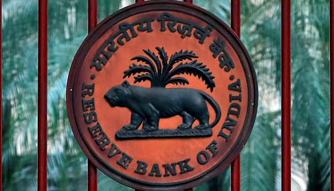 Under RBI's new guideline, auto-debit payments likely to be cancelled from April 1