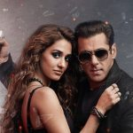 Radhe: Your Most Wanted Bhai Review- New Salman Khan dish with Same Old Ingredients