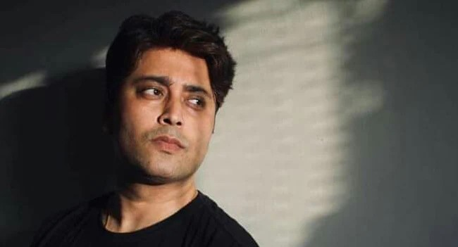 Actor Rahul Vohra, 35; dies due to COVID-19, hours after his plea for better treatment