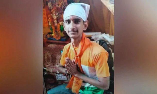 18-Year-Old Journalism Student, Beaten To Death in Delhi
