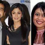 "Kavita Kundra secret exposed by Raj Kundra-""Mother caught Kavita and sister's husband red-handed"""
