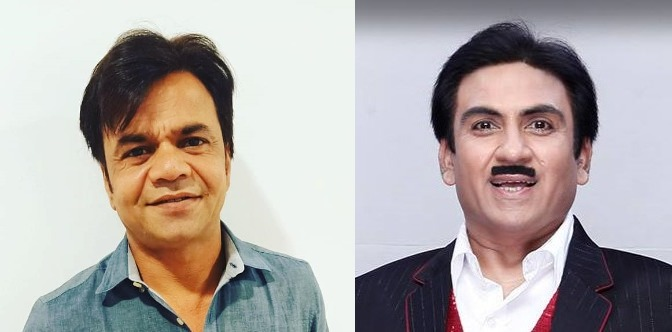 Rajpal Yadav Opens Up About Jethalal's role in Taarak Mehta, Financial Crisis and More