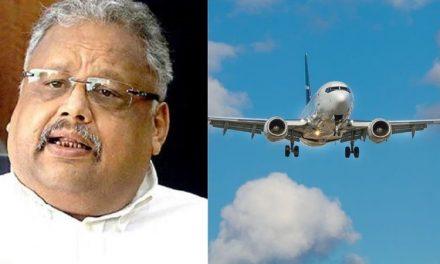 Rakesh Jhunjhunwala's Akasa Air Gets Approval from Govt, All Set to Take Flight Next Year