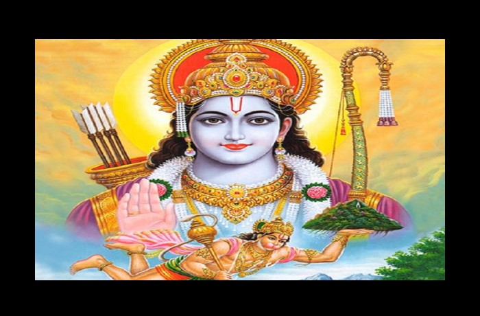Ram Navami 2021: Tithi, Muhurat of Ram Navami 2021 and 5 Interesting Facts about Lord Ram