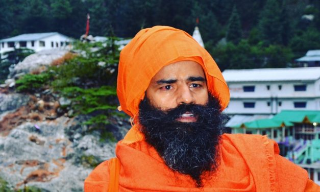 Agonizing after statement withdrawal, Ramdev asks 25 questions to IMA on allopathy efficacy