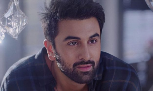 Ranbir Kapoor tested positive for COVID-19, confirms Neetu Kapoor