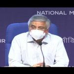 """""""Unscientific and irresponsible"""": Radiology body at AIIMS director's CT scan statement"""
