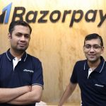 Razorpay raises $160 million in Series E Round, Valuation jumps to $3 billion