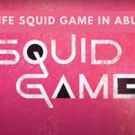 Real Life 'Squid Game' Without Blood & Tears to Be Organized in Abu Dhabi
