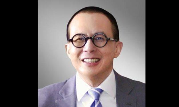 After Defeating Netflix, Billionaire Richard Li's Streaming Platform Viu Looks For Next Competition