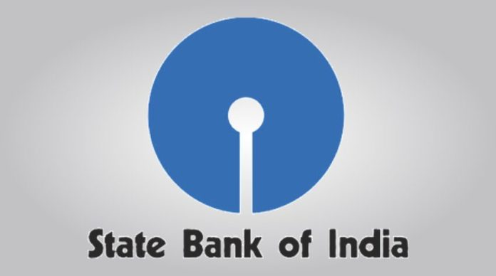 SBI OTP Scam: SBI Customers Are Being Lured by This OTP Scam