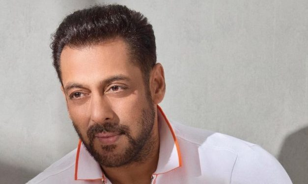 Salman Khan Wins Case Against 'Selmon Bhoi' – Android Game Based on Infamous Hit-and-Run Case