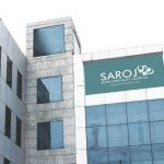 COVID-19 news: 80 doctors from Delhi's Saroj Hospital test positive, 1 senior surgeon dies