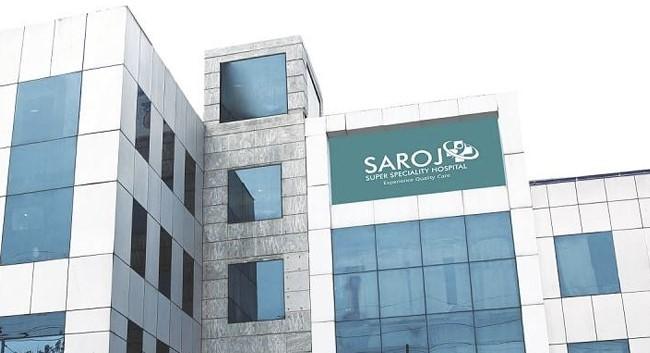 COVID-19 news: 80 doctors from Delhi's Saroj Hospital test positive, 1 senior surgeon dies