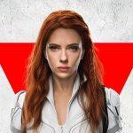 Scarlett Johansson Files Case Against Disney over Black Widow Release over OTT