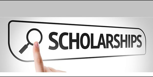 Increase in budget of SC scholarship, amount to be credited in student's account