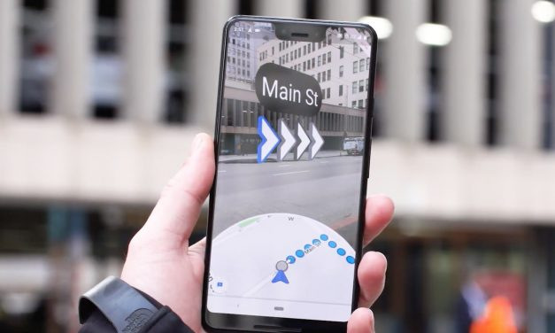 Google launches another India-First feature in Google Maps that will increase women safety. Read More