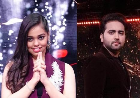 """Besura"": Netizens label Indian Idol 12 Contestants Shanmukhapriya and Mohd Danish, gets Trolled on Social Media"