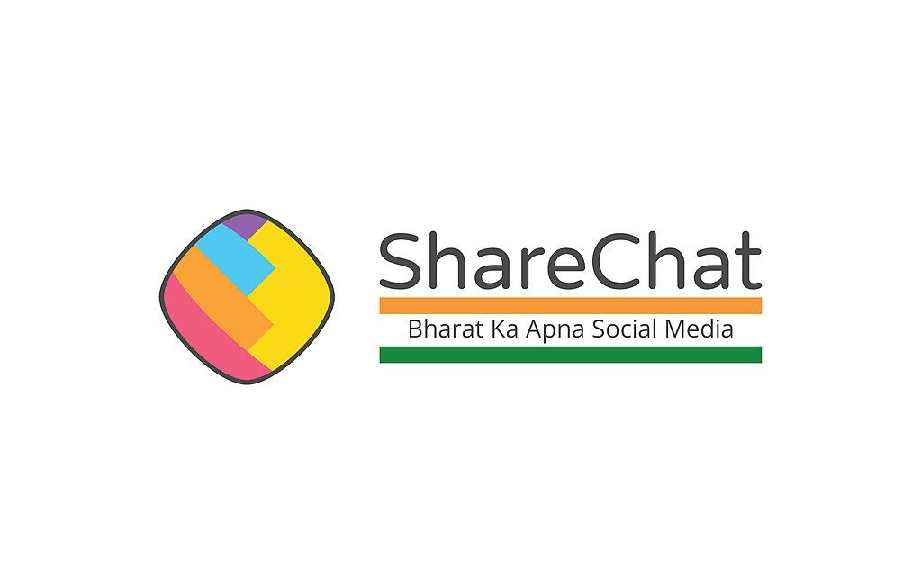India Quotient investment in ShareChat rose to Rs. 270 crore