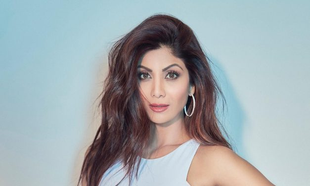 Shilpa Shetty Skips Shoot of Super Dancer 4, Fans Speculate Connection with Raj Kundra Detention