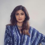 """""""Reports based on sources can't be termed defamatory"""" Bombay HC on Shilpa Shetty Defamation Case"""