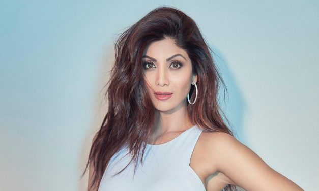 Shilpa Shetty is Back! Actress Confirmed to Resume Shoot with Super Dancer-4 After Her Husband's Arrest
