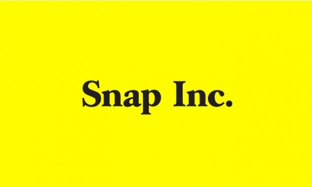 Snapchat's Snap Inc achieves 100% carbon neutrality in new climate strategy
