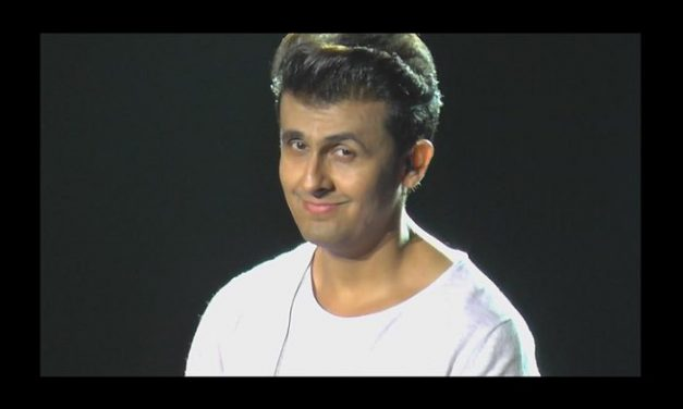 """""""How dare you speak to people like this?"""" Sonu Nigam lashes out on Tripura DM in explosive video"""