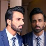 Sonu Sood Denies Gifting His Son Rs 3 Crore Swanky Car on Father's Day