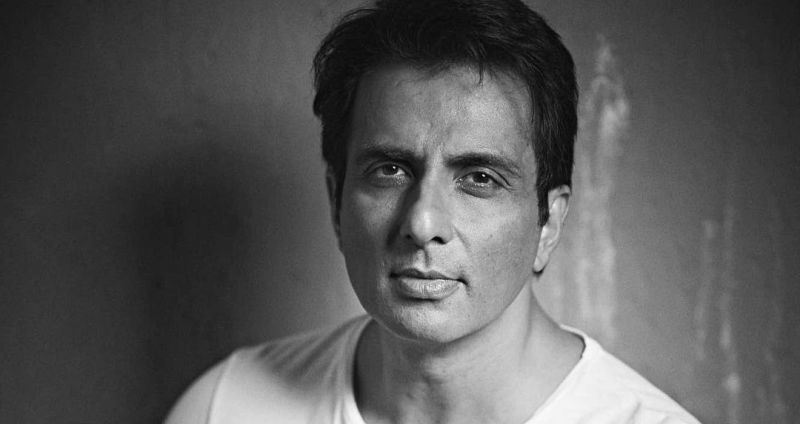 Sonu Sood's Show Will Highlight Inspiring Stories of Reformers and Achievers of the Nation
