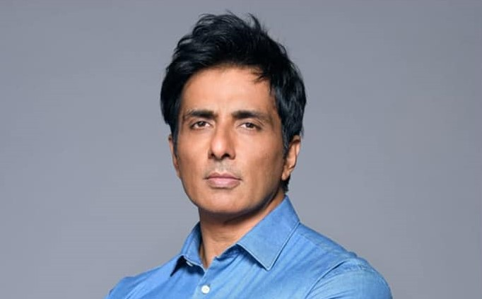 Happy Birthday Sonu Sood: How the Small-Town Bollywood Actor Became Messiah of the Needy