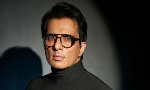 6 Locations Related to Sonu Sood Under Income Tax Department 'Survey'
