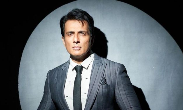 Sonu Sood Tax Fraud: Tax Department Claims Sood Evaded Rs 20 Crores of Tax, In Violation of FCRA