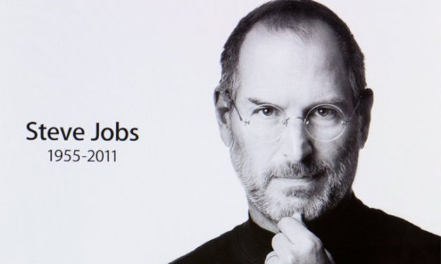 Remembering Steve Jobs on his 63rd birth anniversary: 5 facts you may not know about the Apple co-founder